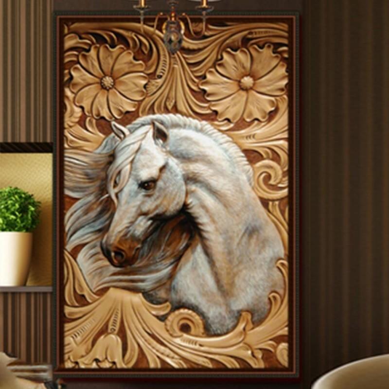 پوستر دیواری 3D-44