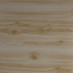 دیوارپوش فومی طرح چوب مدل S-8882