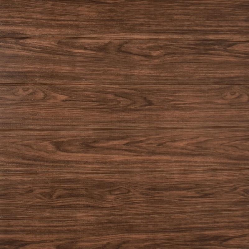 دیوارپوش فومی طرح چوب مدل S-8883