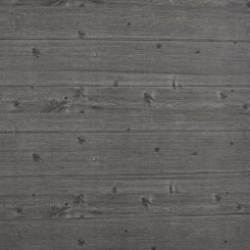 دیوارپوش فومی طرح چوب مدل S-8884