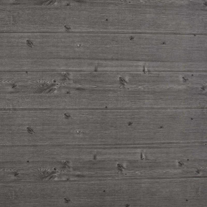 دیوارپوش فومی طرح چوب