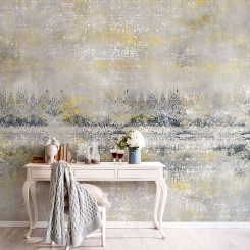 پوستر دیواری CA9 - 018