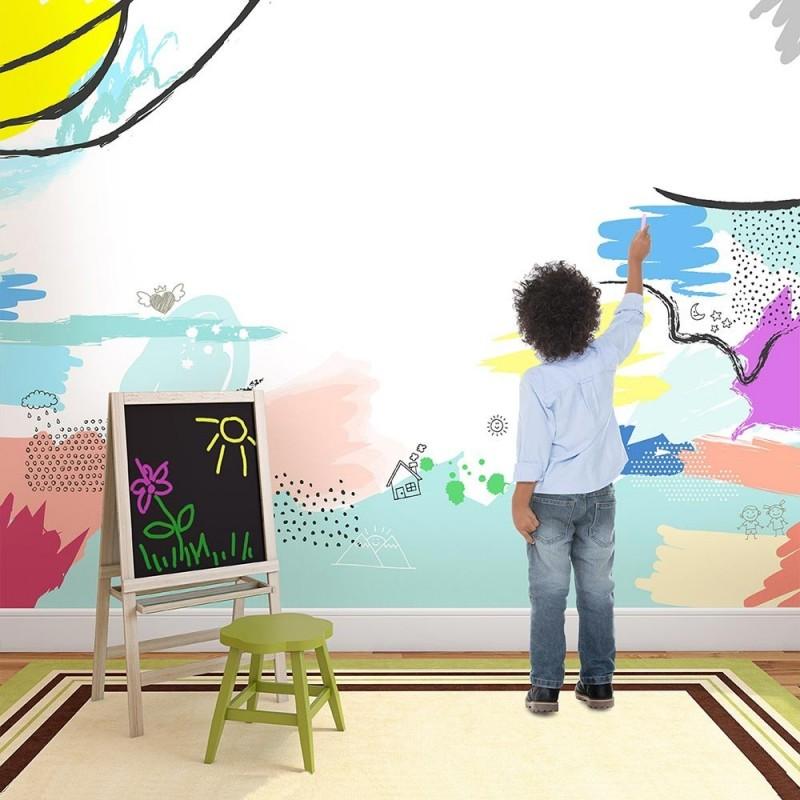 پوستر دیواری CA7-K21