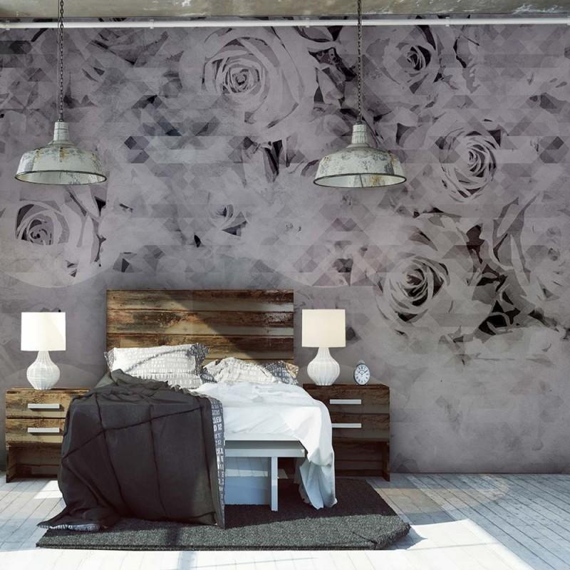 پوستر دیواری CA8 - 022