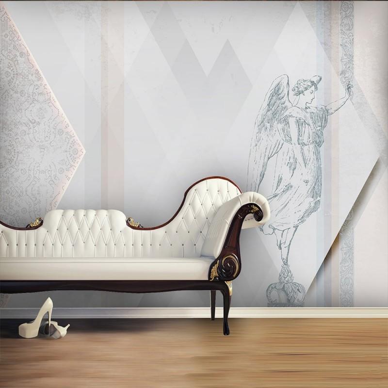 پوستر دیواری CA8 - 064
