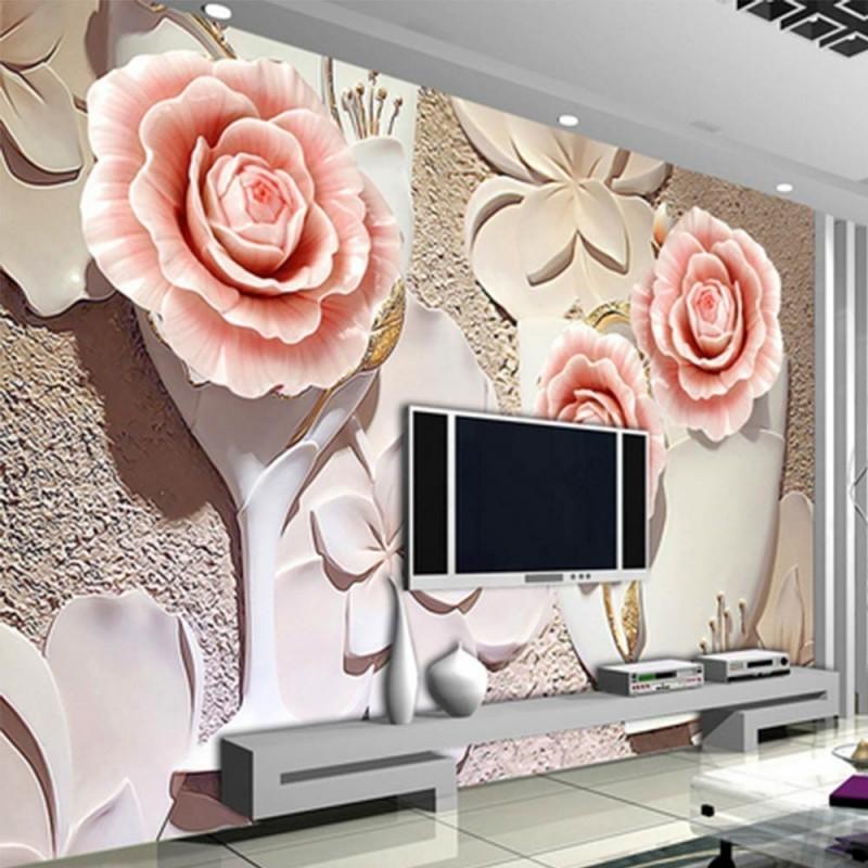 پوستر دیواری 3D-01