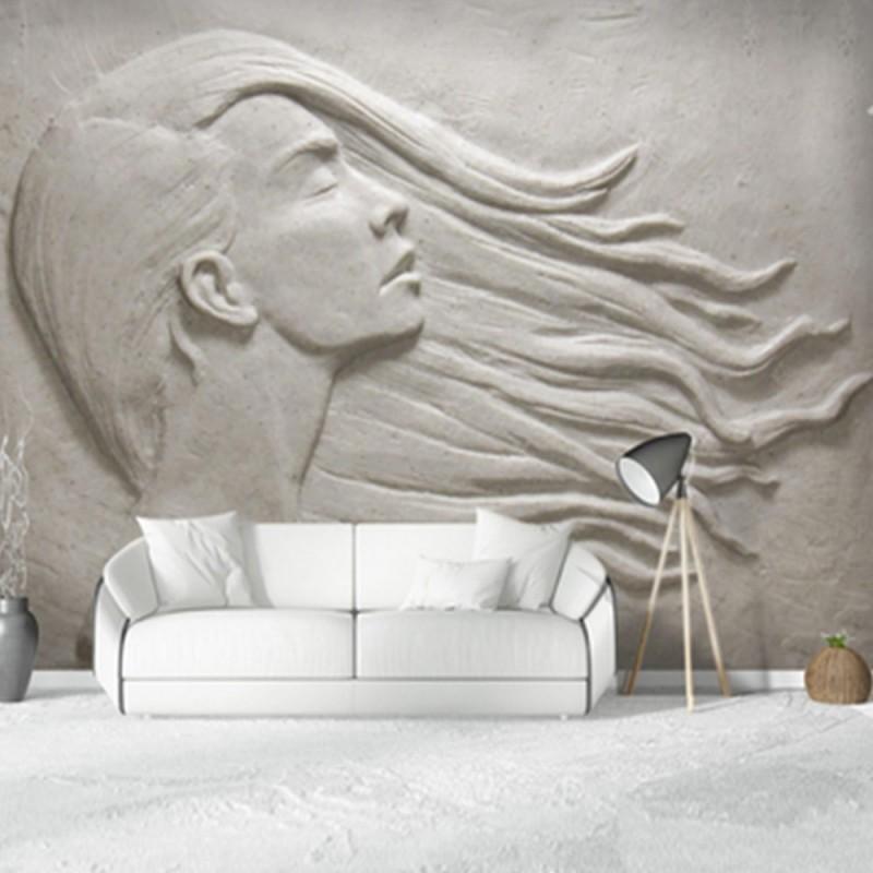 پوستر دیواری 3D-35