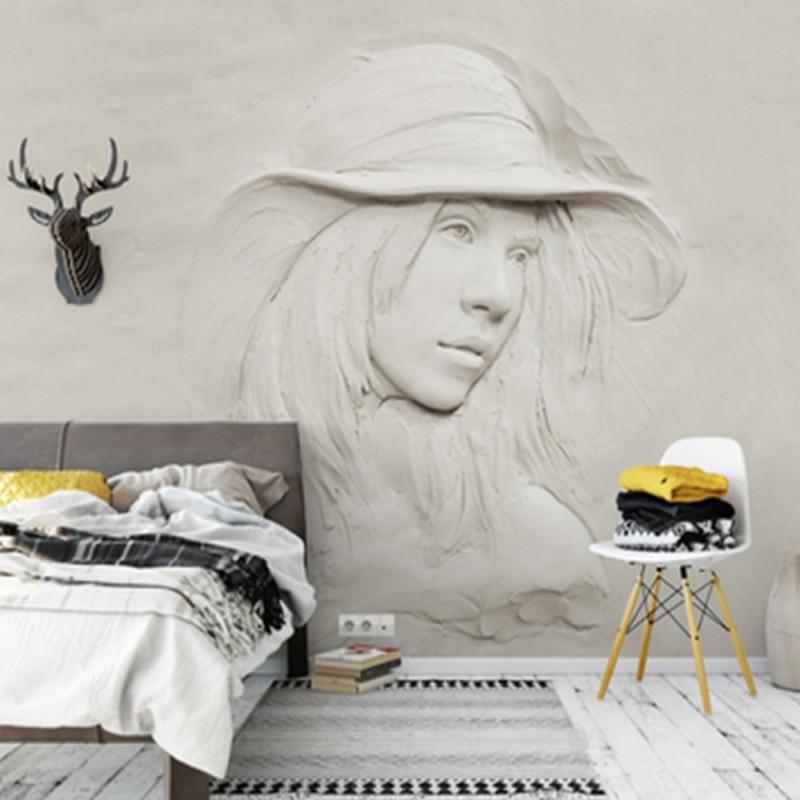 پوستر دیواری 3D-37