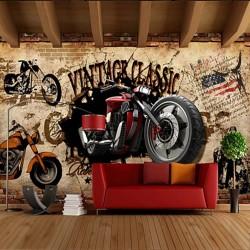 پوستر دیواری 3D-47
